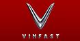 Vinfast Bắc Ninh